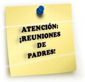 Postit_ReuniondePadres