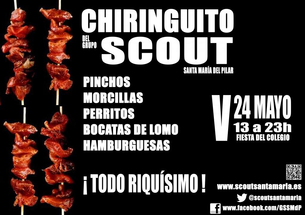 130524_Chiringuito_Cartel