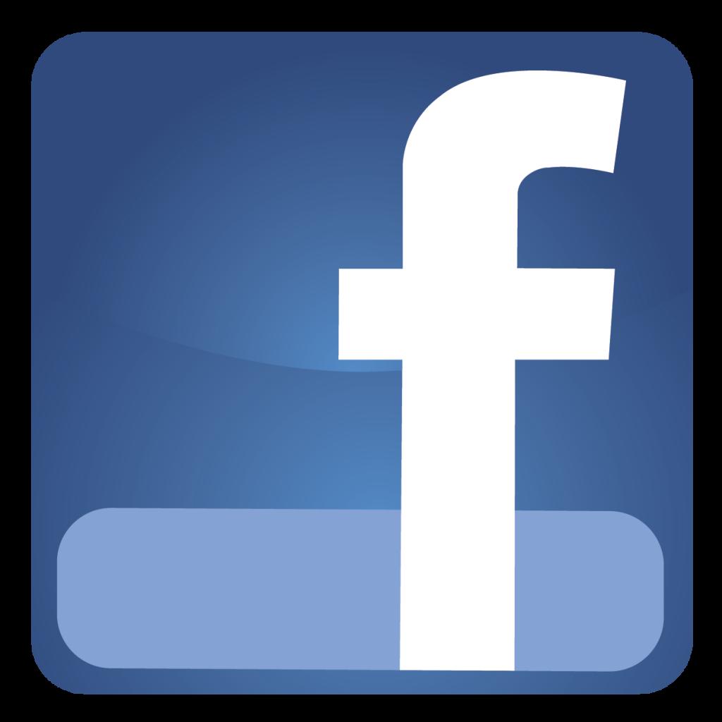 130512_LogoFacebook