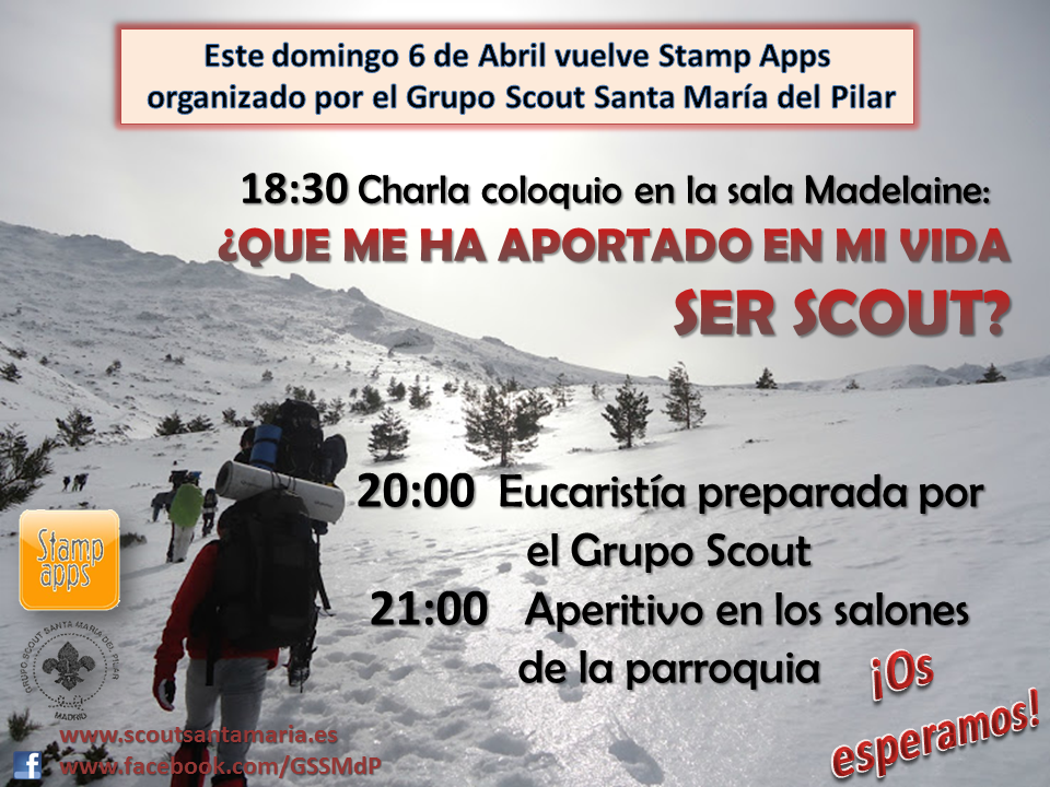 140406_StampApss_1
