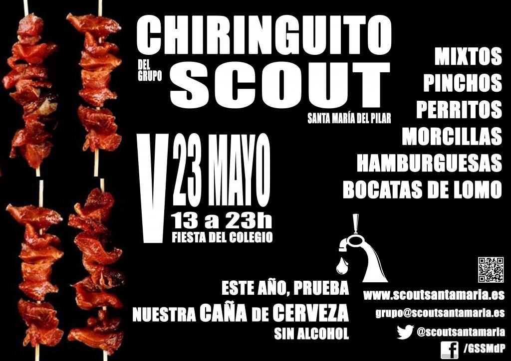 140523b_Chiringuito_Cartel