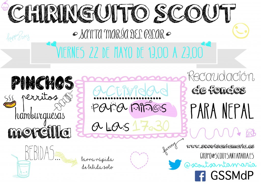 150522_ChiringuitoScout_Cartel