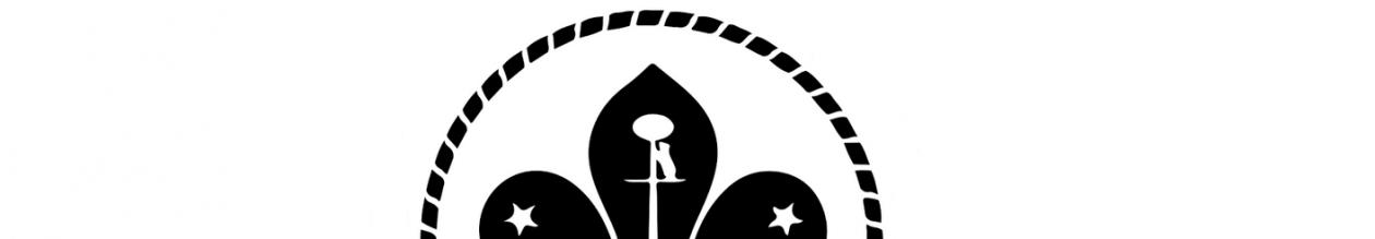 Grupo Scout Santa María del Pilar – SdM