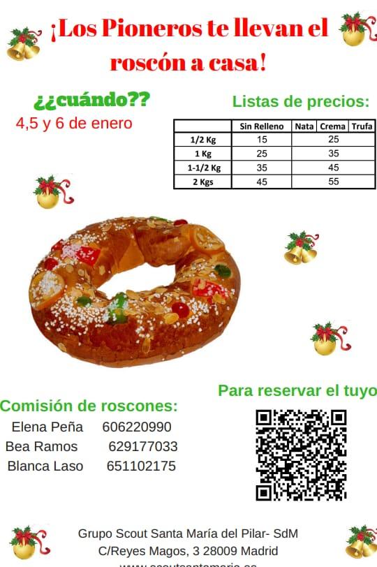 141223_PreciosRoscones
