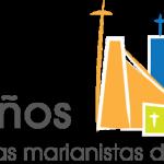 Bodas de Oro de las parroquias marianistas madrileñas