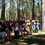 Fotos Campamento de Verano